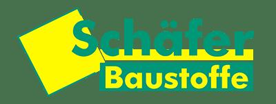 Baustoffe Schäfer GmbH - Wartenberg - Baumarkt, Fachhandel, Garten, Fliesen, Farben, Werkzeuge, Baustoffe