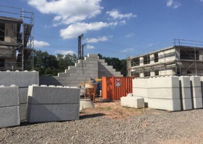 Einsatzmöglichkeiten-Beton-Blocks-Baustoffe-Schaefer-4