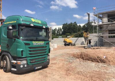 Einsatzmöglichkeiten-Beton-Blocks-Baustoffe-Schaefer