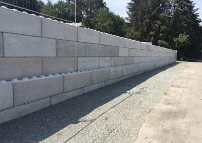 Einsatzmöglichkeiten-Beton-Blocks-Baustoffe-Schaefer-5